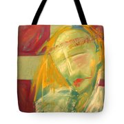 Icon Number Ten  Tote Bag
