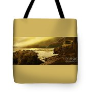 Ides Of March Tote Bag
