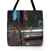 The Things I Could Tell You Tote Bag
