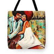 If You Are Good Then Im Good And We Are Good  Tote Bag