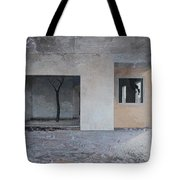 If You Are Lost , I ' Ll Search For You. Tote Bag