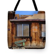 If You Have Nothing To Do Tote Bag