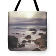 If You're Feeling Low Tote Bag