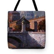 Il Cupolone Tote Bag