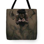 Il Dono The Gift Tote Bag