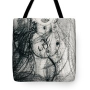Ila Tote Bag