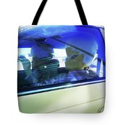 Illegal Aliens Entering The Us From Mexico 2 Tote Bag