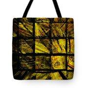 Illiusion 01 Tote Bag