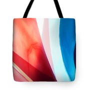 Illuminations 16 Tote Bag