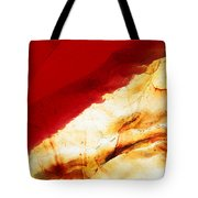 Illuminations 47 Tote Bag