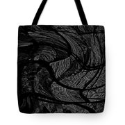 Illusion 005 Tote Bag
