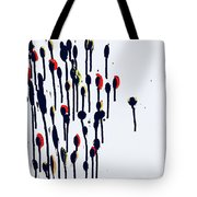 Illusion Of Seclusion  Tote Bag