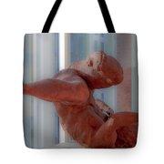 Illusional Tote Bag