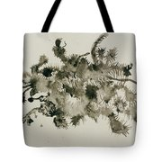 Illusioned Part 2 Tote Bag