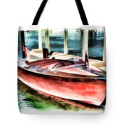 Image 1 Tote Bag