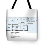 Image 5 Tote Bag