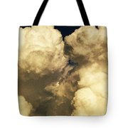 Images Tote Bag