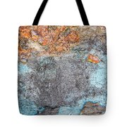 Imagine The Life That You Want  Tote Bag