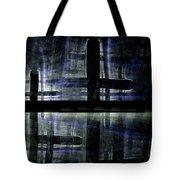 Imagine This Tote Bag