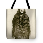 Img-28 Original Photograph Color Tote Bag