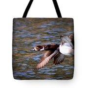 Img_0001 - Ring Neck Tote Bag
