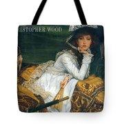 img216 Jacques Joseph Tissot Tote Bag