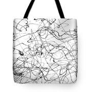 Img_5 Tote Bag