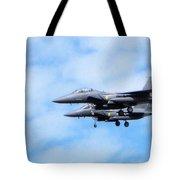 Img_9906 - Jet Tote Bag