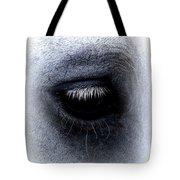 Img_9999 - Horse Tote Bag