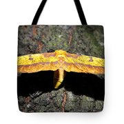 Imperial Night Tote Bag