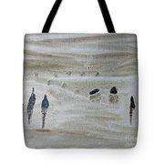 Impressions De Voyage - Arizona  Tote Bag