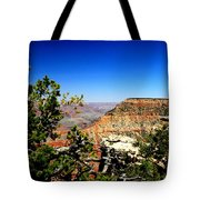 In All It's Splendor By Earl's Photography Tote Bag