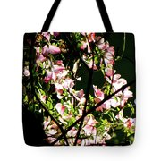 In Another Spring 2013 005 Tote Bag