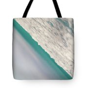 In Between Of Day And Dream Tote Bag