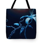 In Memorial Tote Bag