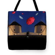 In Search Of Beauty 2 Tote Bag