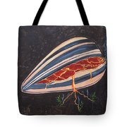 In Seed Tote Bag
