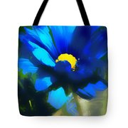 In The Light Tote Bag