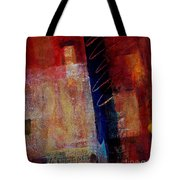 In The Moment 002 Tote Bag