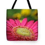 In The Shadows Tote Bag