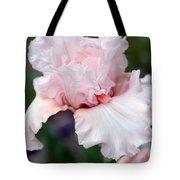 Incredibly  Iris Tote Bag