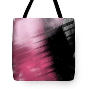 Indelibly Tote Bag