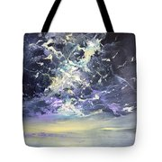 Independence Day I Tote Bag