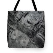 Independent Rapture Tote Bag