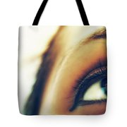 India's Independence Tote Bag