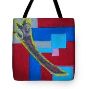 Infidelity Tote Bag