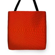 Infinite Pattern Smart Phone Case Work A Tote Bag
