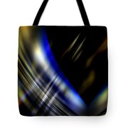 Influx Tote Bag
