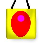 Inglow Tote Bag by Eikoni Images