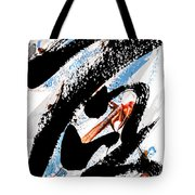 Inkism7 Tote Bag